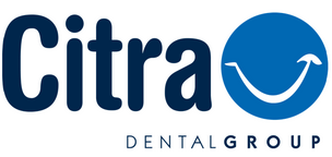 Citra Dental Group - Gold Coast Dentists