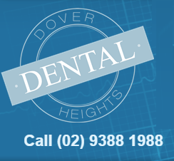 Dover Heights Dental - Gold Coast Dentists