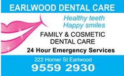 Earlwood Dental Care - Gold Coast Dentists