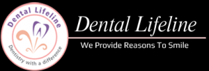 Gosford Dental Lifeline - Gold Coast Dentists
