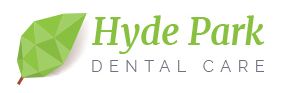 Hyde Park Dental Care - Gold Coast Dentists