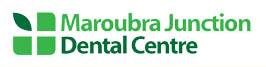 Maroubra Junction Dental Centre - Gold Coast Dentists