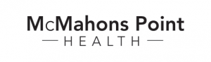 McMahons Point Health - Gold Coast Dentists