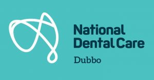National Dental Care - Dubbo - Gold Coast Dentists