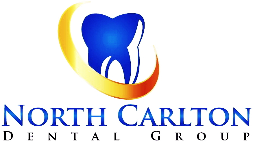 North Carlton Dental Group - Gold Coast Dentists