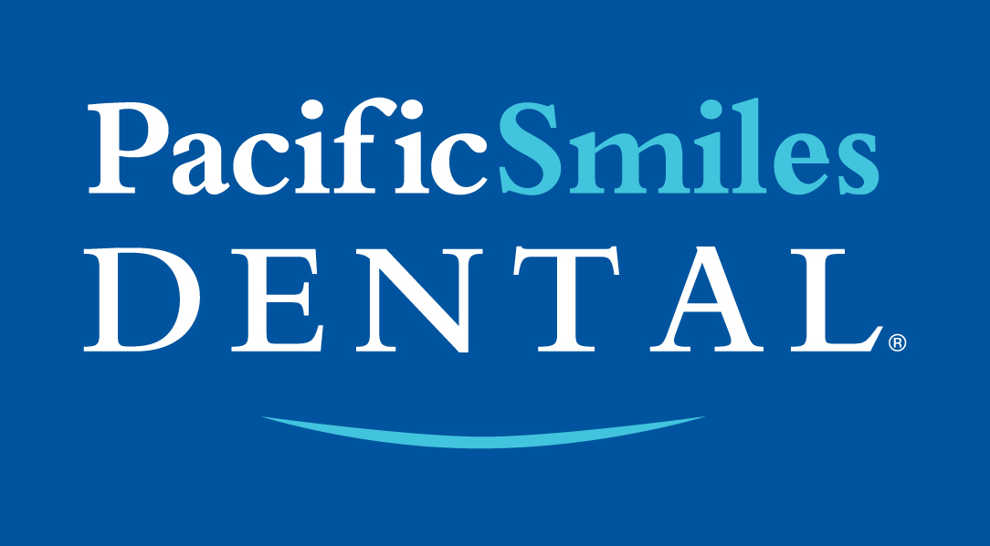 Pacific Smiles Dental Haymarket - Gold Coast Dentists