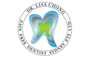 Pain Free Dentist Rozelle - Gold Coast Dentists