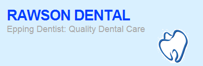 Rawson Dental - Gold Coast Dentists
