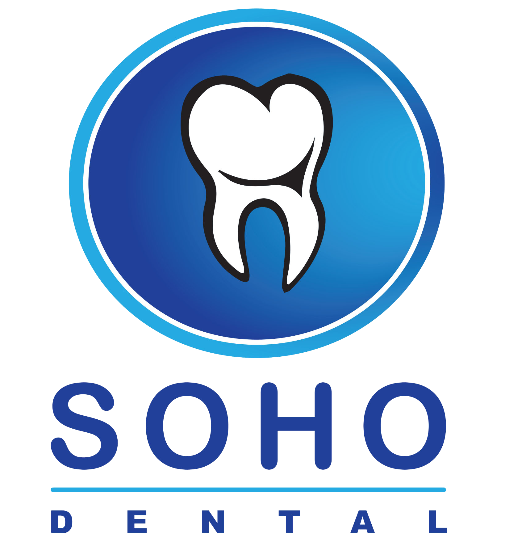 SOHO Dental - Gold Coast Dentists