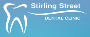 Stirling Street Dental Clinic - Gold Coast Dentists