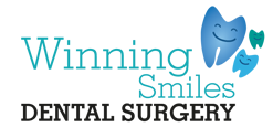 Winning Smiles Dental Surgery - Gold Coast Dentists