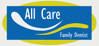 ALL CARE FAMILY DENTIST - Gold Coast Dentists