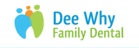 Dee Why Family Dental - Gold Coast Dentists