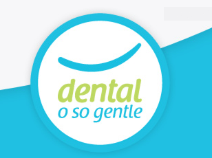 Dental O So Gentle St Georges Terrace - Gold Coast Dentists