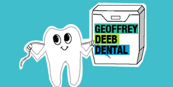 Geoffrey Deeb Dental - Gold Coast Dentists
