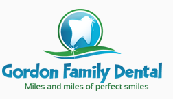 Gordon Family Dental - Gold Coast Dentists
