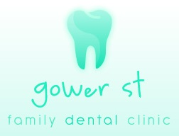 Gower Street Family Dental Clinic - Gold Coast Dentists
