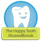 The Happy Tooth Muswellbrook - Gold Coast Dentists