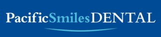 Pacific Smiles Dental Bribie Island - Gold Coast Dentists