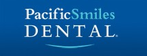 Pacific Smiles Dental Traralgon - Gold Coast Dentists