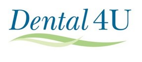 Dental 4U Yarraville - Gold Coast Dentists
