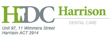 Harrison Dental Care - Gold Coast Dentists