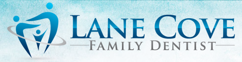 Lane Cove Family Dentist - Gold Coast Dentists
