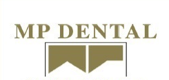 MP Dental Corowa - Gold Coast Dentists