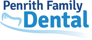 Penrith Family Dental - Gold Coast Dentists
