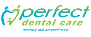 Perfect Dental Care - Gold Coast Dentists