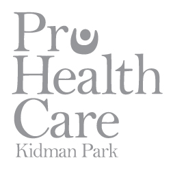 Pro Health Care Group - Gold Coast Dentists