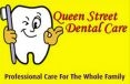 Queen Street Dental Care - Gold Coast Dentists