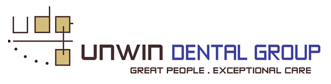 Unwin Dental - Gold Coast Dentists