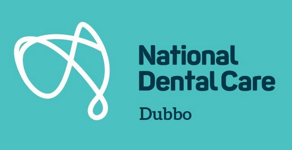 National Dental Care - Mount Isa - Gold Coast Dentists