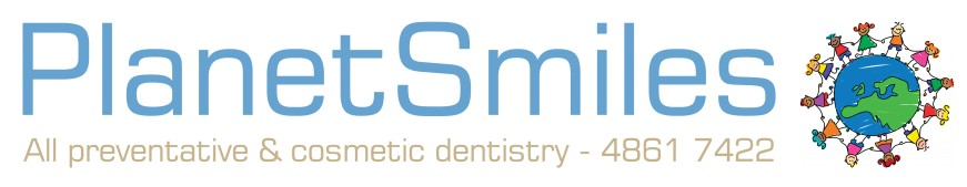 Planet Smiles Dental - Gold Coast Dentists