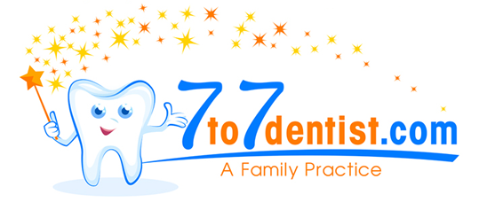 7to7dentist - Gold Coast Dentists