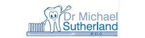 Dr Michael Sutherland - Gold Coast Dentists
