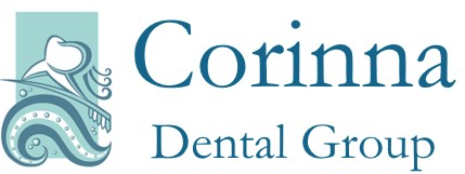 Corinna Dental Group - Brindabella - Gold Coast Dentists