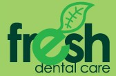 Fresh Dental Care - Grafton - Gold Coast Dentists