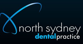 North Sydney Dental Practice - Gold Coast Dentists