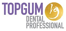 Topgum Dental Professional - Gold Coast Dentists