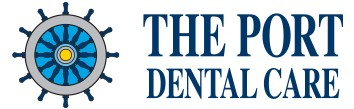 The Port Dental Care - Gold Coast Dentists