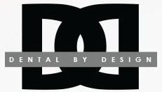 Dental By Design - Gold Coast Dentists