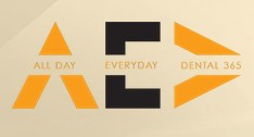 All Day Every Day Dental - Brunswick - Gold Coast Dentists