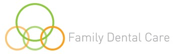 Family Dental Care - Grovedale - Gold Coast Dentists
