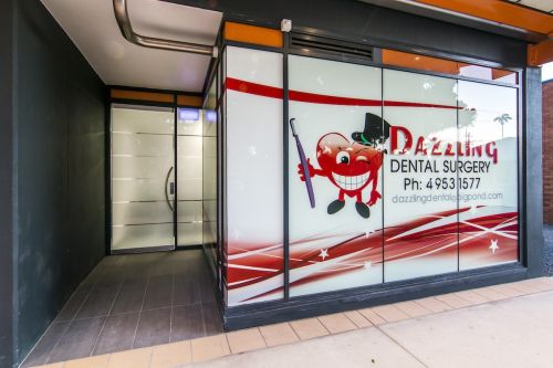 Dazzling Dental Surgery - Gold Coast Dentists