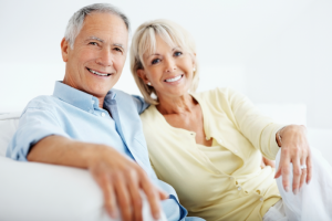 Central Coast Denture Clinic - Gold Coast Dentists