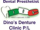 Dino's Denture Clinic Pty Ltd - Gold Coast Dentists
