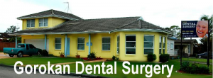 Gorokan Dental Implant  Cosmetic Centre - Gold Coast Dentists