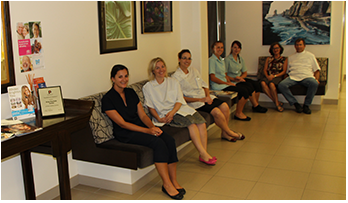 K.K Poschelk Pty Ltd - Gold Coast Dentists